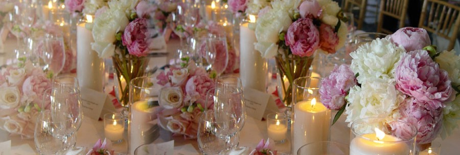 Diamond Mills: Weddings and Special Events